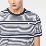 G-Star RAW Makauri Stripe-5 T-Shirt