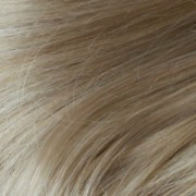 Radiant Barva: Creamy Glow, Velikost podprsenky: Average, Typ čepice: Monofilament Top with a Comfort Cap Base