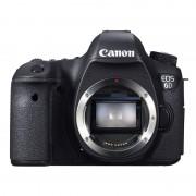 Canon EOS 6D DSLR Body - Occasion