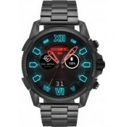 Diesel On Mens Full Guard Smartwatch