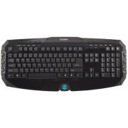 Tastatura Zalman Multimedia ZM-K300M