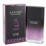 Azzaro Hot Pepper Eau De Toilette Spray 3.4 oz / 100.55 mL Men's Fragrances 544518
