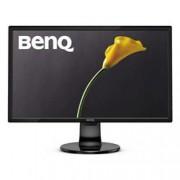 BENQ 24 W 1920X1080 250NITS 1000 1 5MS VGA7SVI7HDMI