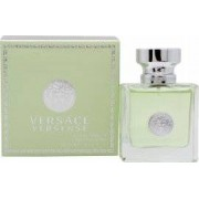 Versace Versense Eau de Toilette 30ml Sprej