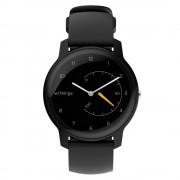 Withings Chytré Hodinky Withings Move Black/yellow