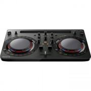 Consola DJ Pioneer DDJ-WEGO4