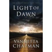 Light of Dawn, Paperback