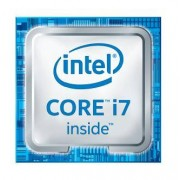 Intel Core i7-6700K processore 4 GHz 8 MB L3