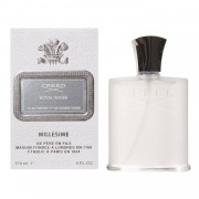 Creed Royal Water Eau De Parfum Millesime 120 Ml Spray (3508441106369)