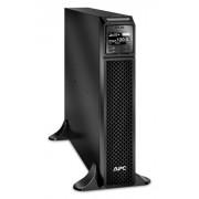 UPS, APC Smart-UPS SRT, 1500VA, On-Line Double Conversion + подарък AVR (SRT1500XLI)