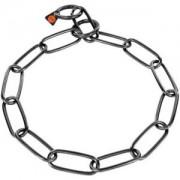 Sprenger Halsband Langgliedkette ? Drahtstärke 4 mm