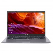Asus laptop I5-1035G1 15.6inch DDR4 8GB 1TB HDD Win Home10