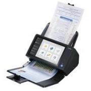 Canon imageFORMULA ScanFront 400 - documentscanner - bureaumodel - USB 2.0, LAN (1255C003)