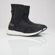 Adidas Sport Approach High för kvinnor i svart 40 Black
