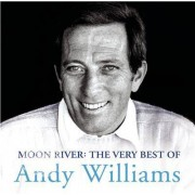Video Delta Williams,Andy - Moon River: The Very Best Of Andy Williams - CD