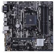 Matična ploča Asus PRIME A320M-A Baza AMD AM4 Faktor oblika Micro-ATX Set čipova matične ploče AMD® A320