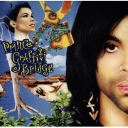 Prince - Graffiti Bridge (CD)