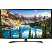 LG 55UJ635V - 4K tv