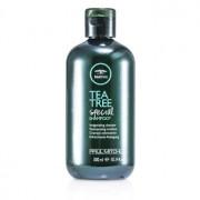 Tea Tree Special Shampoo (Invigorating Cleanser) 300ml/10.14oz Șampon Special cu Arbore de Ceai ( Curățător Înviorător )