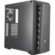 Carcasa Cooler Master Masterbox MB510L Black-White Window