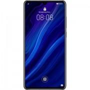 Huawei P30 (128GB, Single Sim, Black, Local Stock)