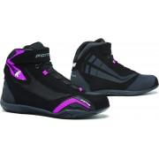 Forma Lady Genesis Zapatos de moto para mujer