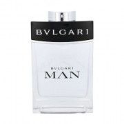 Bvlgari Bvlgari Man eau de toilette 100 ml uomo scatola danneggiata