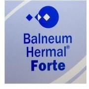 Balneum hermal forte bagno 500 ml
