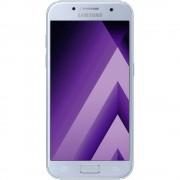 "Samsung Galaxy A3 (2017) LTE pametni telefon 12 cm (4.74 "") 1.6 GHz Octa Core 16 GB 13 mio. piksela Android™ 6.0 Marshmall"