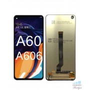 Ecran LCD Display Samsung Galaxy A60, SM A606F