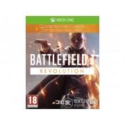 Joc Battlefield 1 Revolution Xbox One