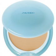 Shiseido Pureness Matifying Compact Oil-Free Foundation SPF 15 base compacta tom 20 Light Beige 11 g