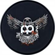 """Meinl MPP-6-JB Practice Pad 6"""" Jawbreaker-Logo"""