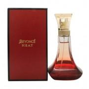 Beyoncé Heat Eau de Parfum 50ml