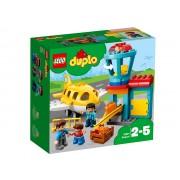 LEGO® DUPLO® Aeroport