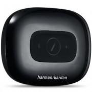 Harman Kardon draadloze HD audio-adapter ADAPT (zwart)