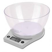 Bascula de cocina KY-9607