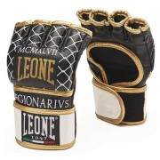 Manusi MMA Leone Legionarivs