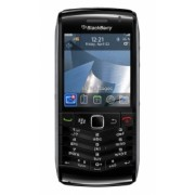 Оригинален Панел за BlackBerry Pearl 3G 9100