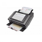 Kodak 1877398 ScanStation 710 Multifunktionsscanner