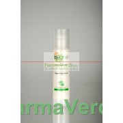 Exfoliant vegetal facial 200 ml Phura