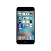 APPLE iPhone 6s Plus 128 GB Space Gray (MKUD2ZD/A)
