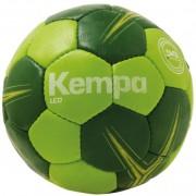 Kempa Handball LEO - hope grün/dragon grün | 0