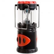 Primus | camping lantern