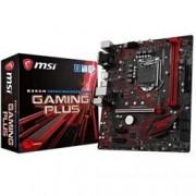 MB MSI B360M GAMING PLUS M.ATX LGA1151