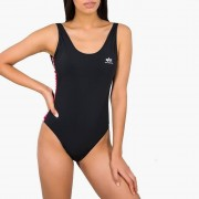Alpha Industries RBF Tape Swimsuit Wmn 126936 03