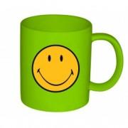 Cana Coffee Mug, 350 ml-Verde