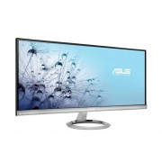 MONITOR LED ASUS UW-FHD MX299Q 5MS