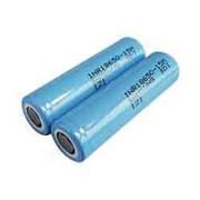 Baterija Samsung 18650 3,7v 1500mAh