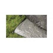 Outwell Milestone Footprint Vorzeltunterlage grau